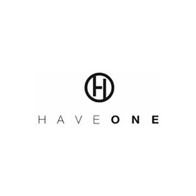 Logo HAVEONE