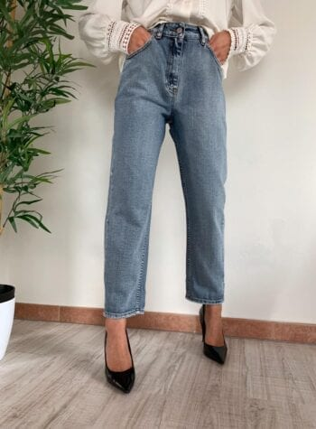 Shop Online Jeans chiaro morbido HaveOne