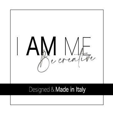 Logo I AM ME