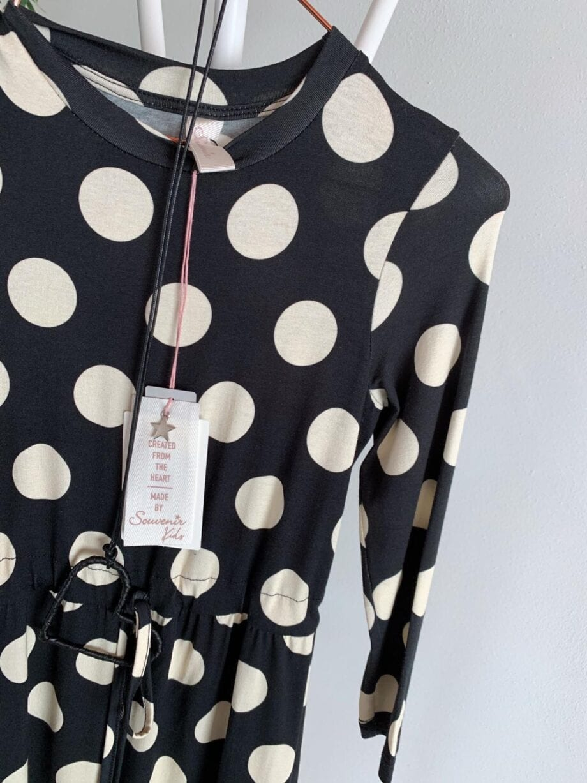 Shop Online Vestito lungo pois Souvenir Kids