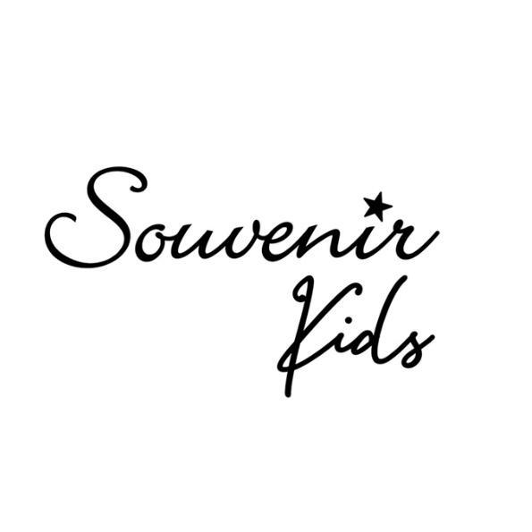 Logo Souvenir Kids