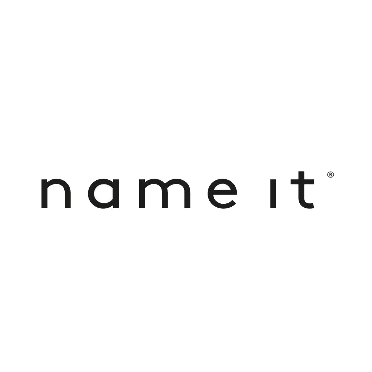 Logo name it