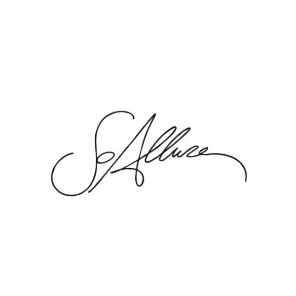 Logo So Allure